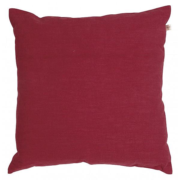 Kuddfodral Rami - Röd
