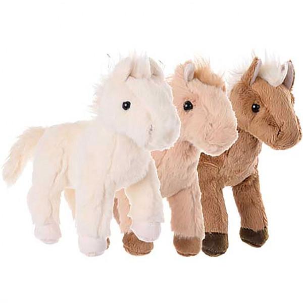 Häst Baby Sugar