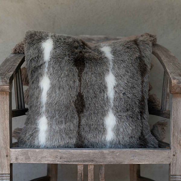 Kissenbezug Lappland