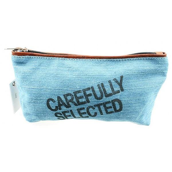 Liten väska Carefully Selected