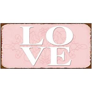 Magnet Liebe