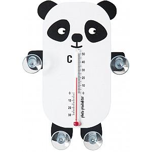 Thermometer Panda