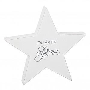 Star Du är en stjärna