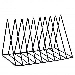 Magazine Rack / Organizer