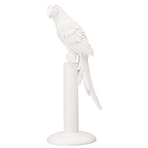 Statue Parrot
