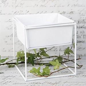 Pot Cube