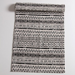 Table Runner Uniq