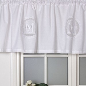 Valance Molly By the metre