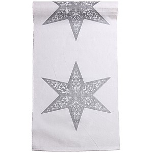 Table Runner Starlet