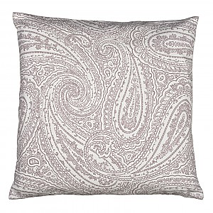 Cushion Cover Paisley