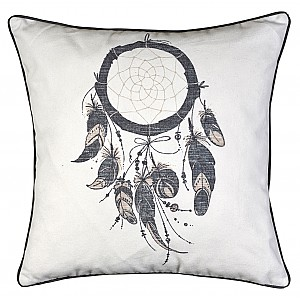 Cushion Cover Dream