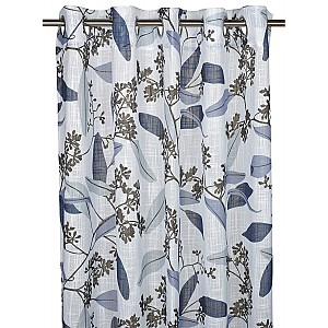 Grommet Top Curtains Peyton