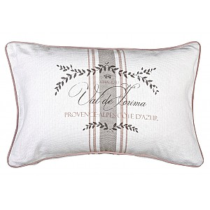 Cushion Cover Provence