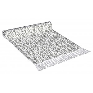 Table Runner Laleh
