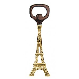 Bottle Opener Paris