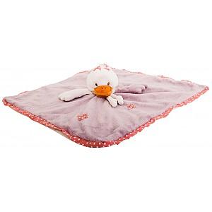 Comfort Blanket Duck Kwa Kwa