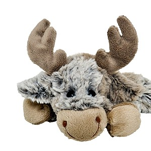 Moose Baby Thorild