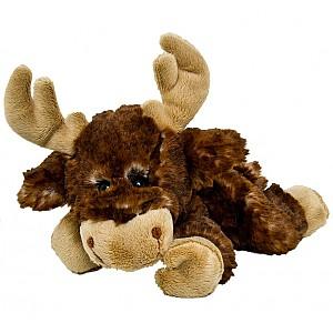 Moose Baby Egil