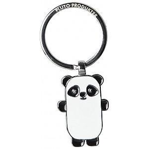 Key Ring Panda