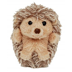 Key Ring Hedgehog Hubert