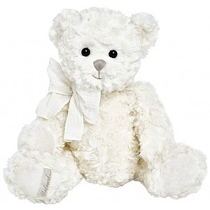 Teddy Bear Beau Garcon Anton
