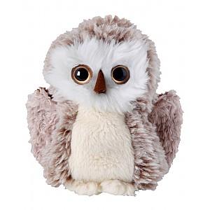 Owl Hoho
