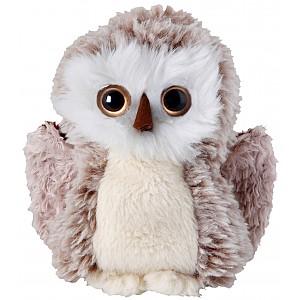 Owl Sweet Hoho