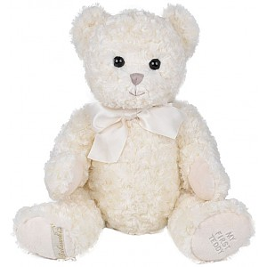Nalle Anton My First Teddy