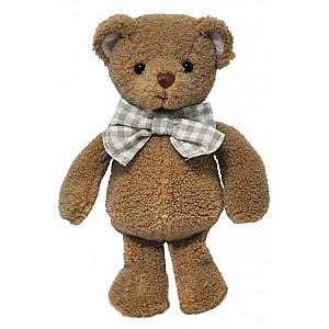 Teddy Bear Little Dr Hubert