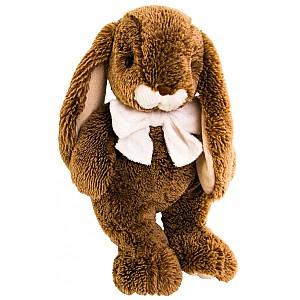 Rabbit Kalulu