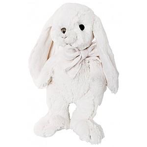 Kanin Marshmallow