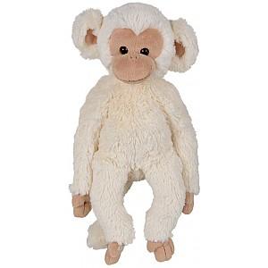 Monkey Denis