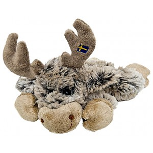 Moose Baby Thorild Swedish edition