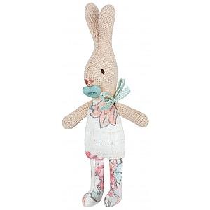 Maileg Kanin My Rabbit Pojke