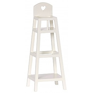 Maileg High Chair My