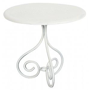 Maileg Romantisk Cafébord Mini