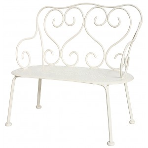 Maileg Romantic Bench Mini