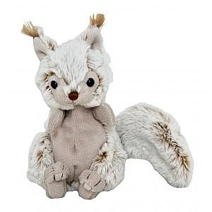 Squirrel Baby Blixten