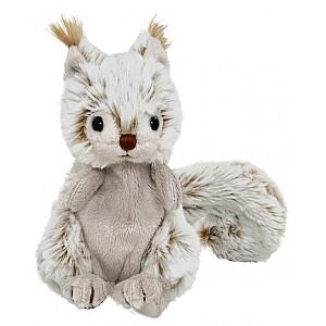 Squirrel Blixten