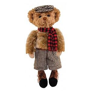 Teddybär Greve Barron