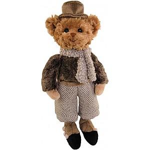 Teddy Bear Herr Nilsson