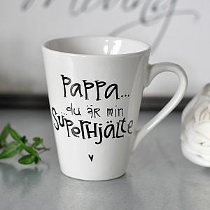 Mug Pappa