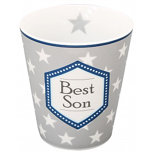 Happy Mug Best Son