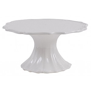 Cake Plate / Cake Stand Provence