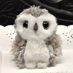 Schlüsselanhänger Owl Hoho
