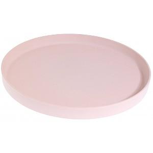 Keramikfat Grimshult