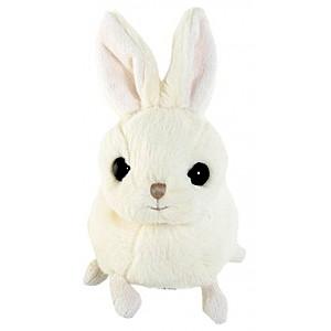 Bunny Hera