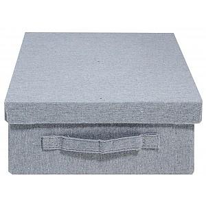 Storage Box Norrbo