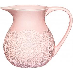 Liten Kanna Orient - Rosé