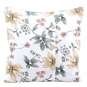 Cushion Cover Lily